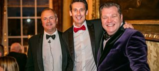 Mortgage Advisor of the Year