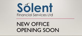 New Office Opening Soon!