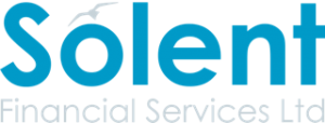 solent-financial-services-logo-2016-2