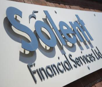Solent Financial Services Independent Financial Advisers (IFA) in Warsash in Southampton, Hampshire